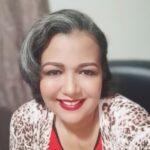 Foto del perfil de Karen Julissa Varela Lopez
