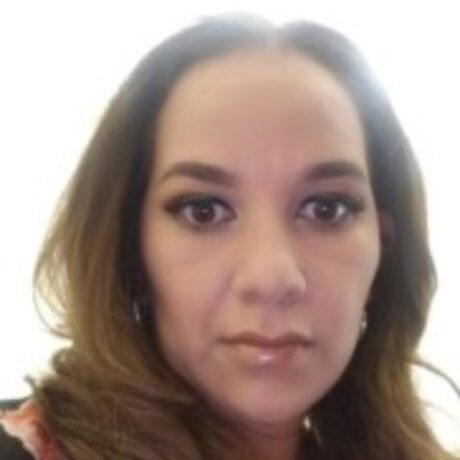 Foto del perfil de Karla Lizeth Cerrato Duron