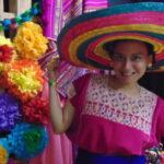 Foto del perfil de Maria Suyapa Azucena Ortiz
