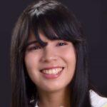Foto del perfil de LISSA MARIE VILLAGRA MORA