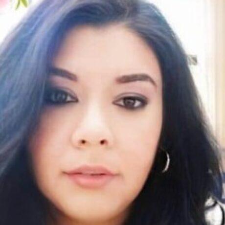 Foto del perfil de SUE YEN GUERRERO