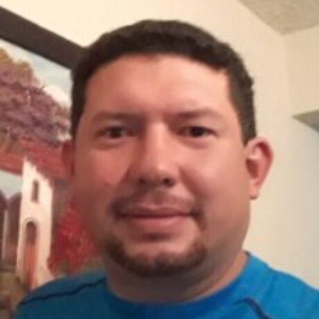Foto del perfil de Jonathan Gilberto Figueroa Sotelo