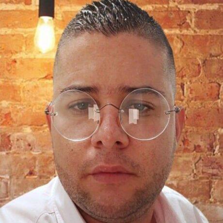 Foto del perfil de Victor Alfonso Forero Escobar