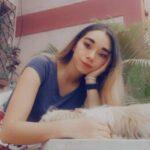 Foto del perfil de Jennifer Andrea Vasquez Carbajal