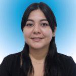 Foto del perfil de Sara Beatriz Aquino Monterrosa