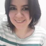 Foto del perfil de Tirsa Denisse Fajardo García