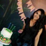 Foto del perfil de JOSSELING TATIANA SEQUEIRA BLANCO