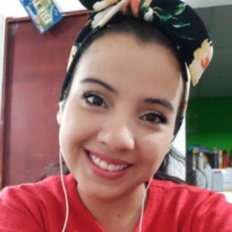 Foto del perfil de Heissel Marisol Rodriguez de Giron