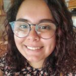 Foto del perfil de MARIA MARTA SOTO PAREDES