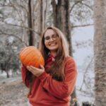 Foto del perfil de Aileen Michelle García Hernández