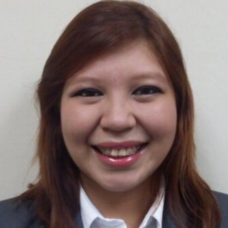 Foto del perfil de Johanna Lissette Núñez Magaña