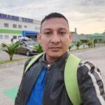 Foto del perfil de ELIAZAR EUGENIO CANTILLANO GALAN