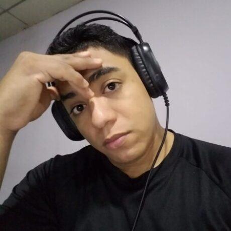 Foto del perfil de José Ismael Salazar Crespo