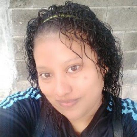 Foto del perfil de Mindi Yuridia Gutiérrez Aguiluz